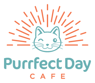 Purrfect Day Cafe - Covington